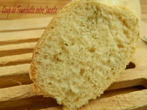 baguettes-tradition-aromatisees4.jpg