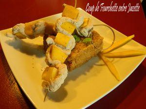 brochette-poulet-mangue-sur-lit-de-quinoa.jpg
