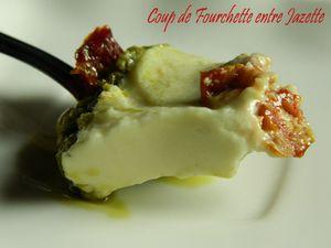 panacotta-de-parmesan-au-pesto.jpg