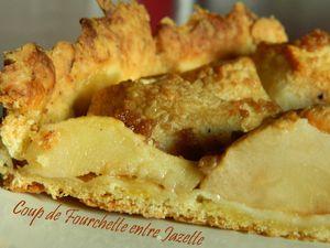 tarte-briochee-aux-pommes.jpg