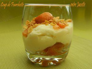 tiramissu-aux-abricots-revisite.jpg