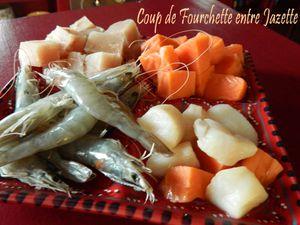fondue-de-poissons-1.jpg