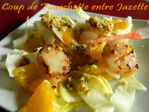 salade-de-st-jacques-sur-lit-endive-orange.jpg