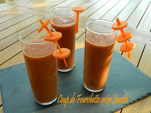 cocktail-vitamine-orange-carotte.jpg
