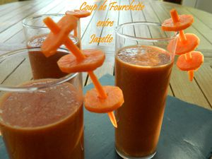 cocktail-vitamine-orange-carotte3.jpg