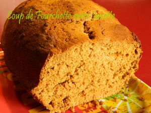 Pain-d-epices-thermomix.jpg