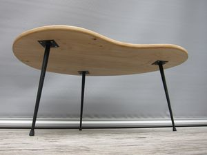 FABTB10-TABLE-BASSE-HARICOT-CHENE--4--002.JPG