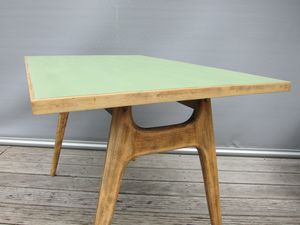 TABLE-SCANDINAVE-VERTE-R1423-009.JPG