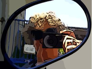 P5080071 Cartoonizer 1