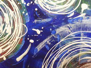 Colourful dream...7 (détail 1)