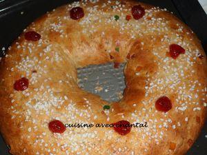 cuisine-268.jpg