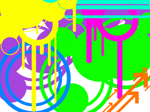 colours-bright-neon-flashy-1-.png