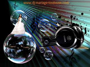 dj-mariage-toulouse.jpg