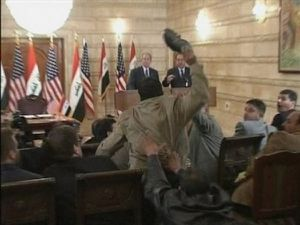 george_w_bush_shoe_throw01.jpg
