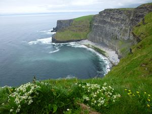 03 05 2014 Cliffs of Moher (29)