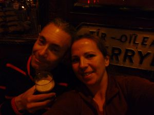 04 05 2014 O'Connors Pub - Salt Hill (25)