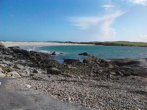 06 05 2014 Roundstone - Dog's Bay (17)