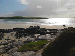 06 05 2014 Roundstone - Dog's Bay (18)