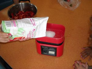 02 confiture de fraises (03)