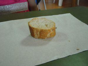 01 le pain (04)