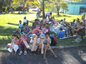Ecole en fête (11)