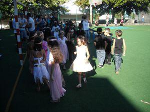fête d'école (11)