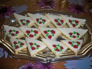 Galletas-de-limon.JPG