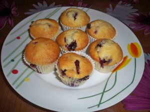 Muffins-frutos-bosque.JPG