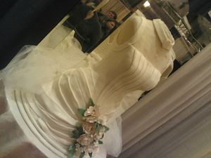 wedding-dress-cake.jpg
