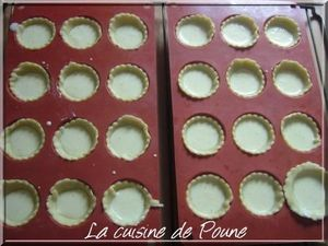 Mini-quiches-au-roquefort-2-copie-1.JPG