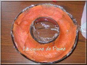 couronne-aux-deux-saumons-6.JPG