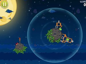 angry-birds-space_image-gauche.jpg