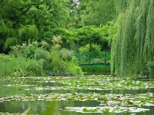 Monet-Giverny--9-.jpg