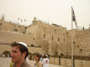 466764_descendants-justes-en-israel.jpg