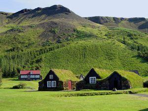 islande-vieux-village.jpg