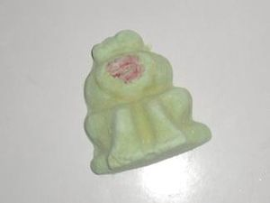 Frogprince1.JPG