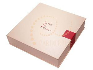 Jewelry_Box__Pearl_Necklace_Packaging_BOX.jpg
