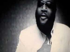 RICK-ROSS01.png
