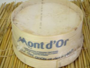 Montd'or