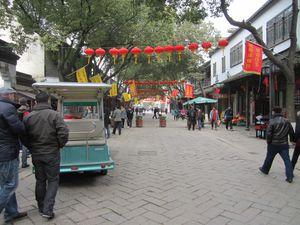 Tong-Li 0835