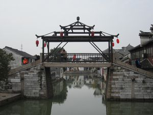 Tong-Li 0836