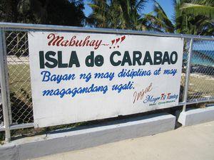 Philippines 7794