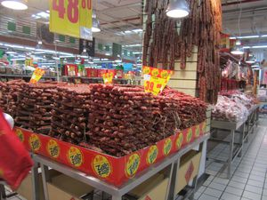 Carrefour 4353