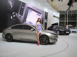 Belles-Carrosseries-Salon-Auto-Shanghai-2013 8266