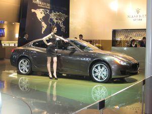 Belles-Carrosseries-Salon-Auto-Shanghai-2013 8332