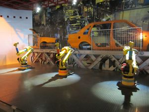 musee-science-et-techno 6678