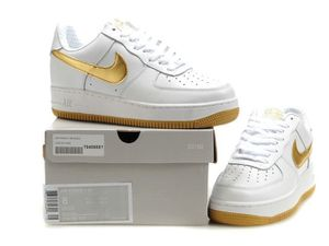 Archive | Nike Air Force 1 '07 (Players) |
