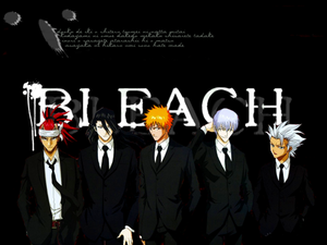 bleach 355 vostfr hd
