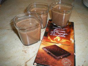 creme-chocolat-orange.JPG