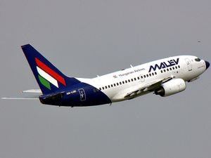 Malev_Hungarian_Airlines.jpg
